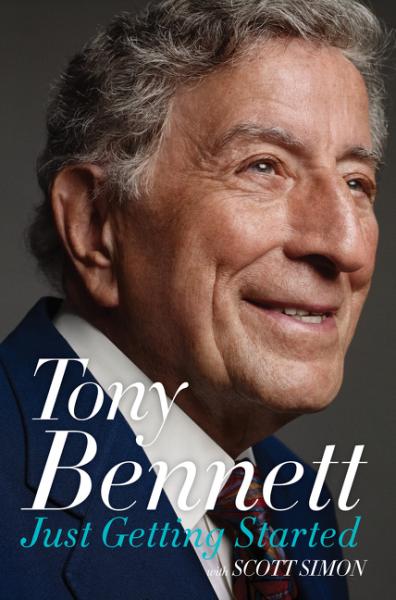 tony-bennett-cover
