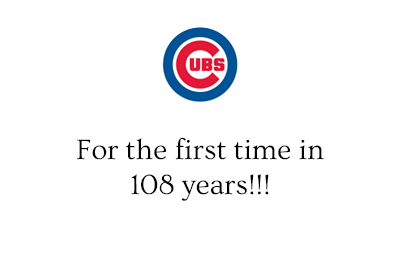 cubs-first-time