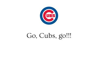 cubs-go
