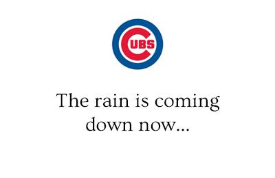 cubs-rain