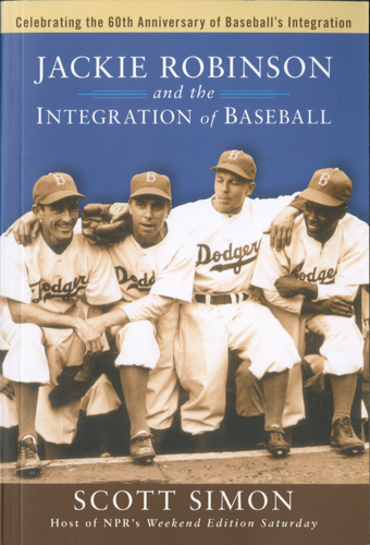 jackie-robinson-and-the-integration-of-baseball