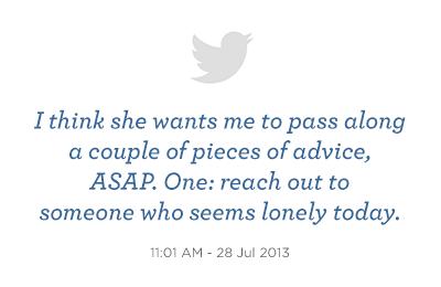 tweet-asap