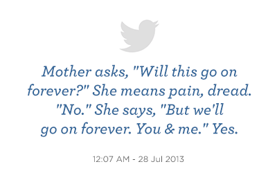 tweet-forever2