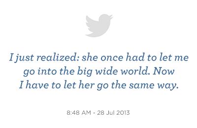 tweet-lethergo