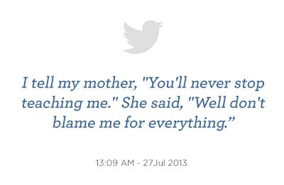 tweets-dontblameme